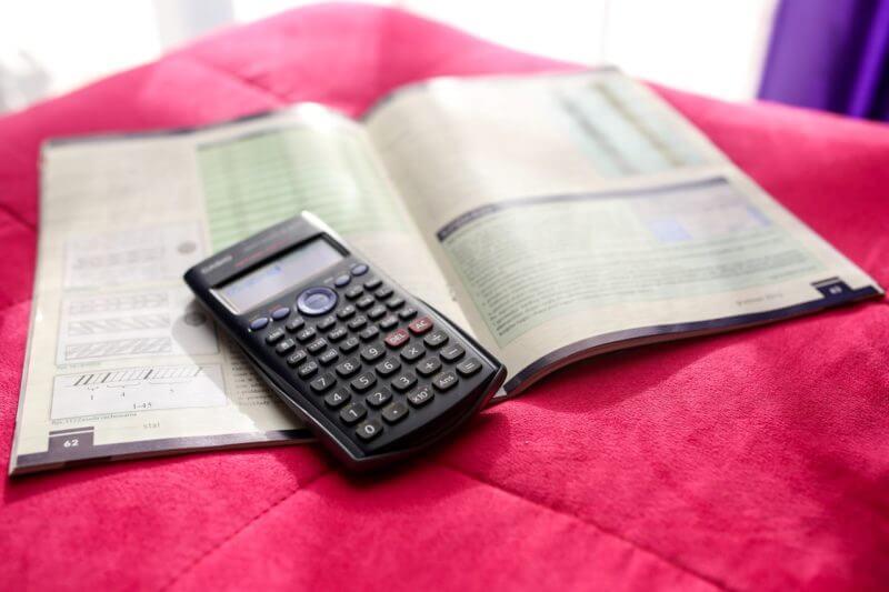 Understanding CAP Rates