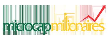 Microcap-Millionaires